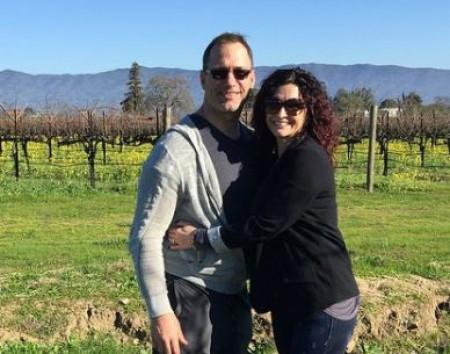 Carrie Yocom and her husband, Chris Speilman, lives a lavish lifestyle.